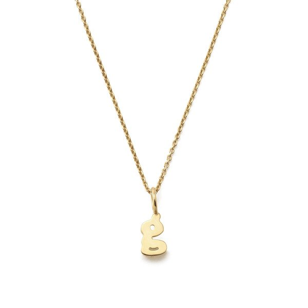 Initial Charm On Chain