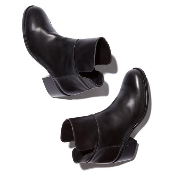 Millreef Boot