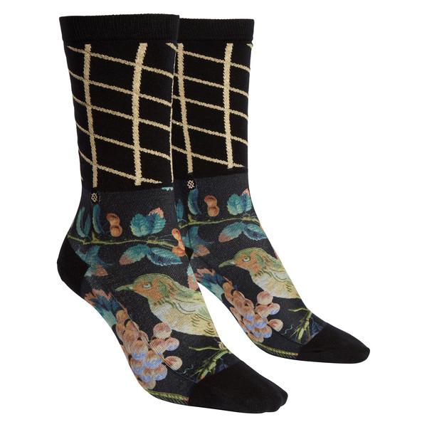 Tweets McGee Socks