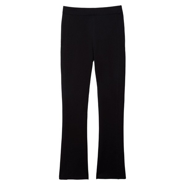 Stacey Pant