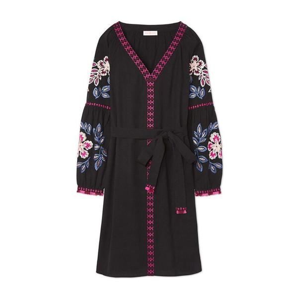 Therese Tunic Dress