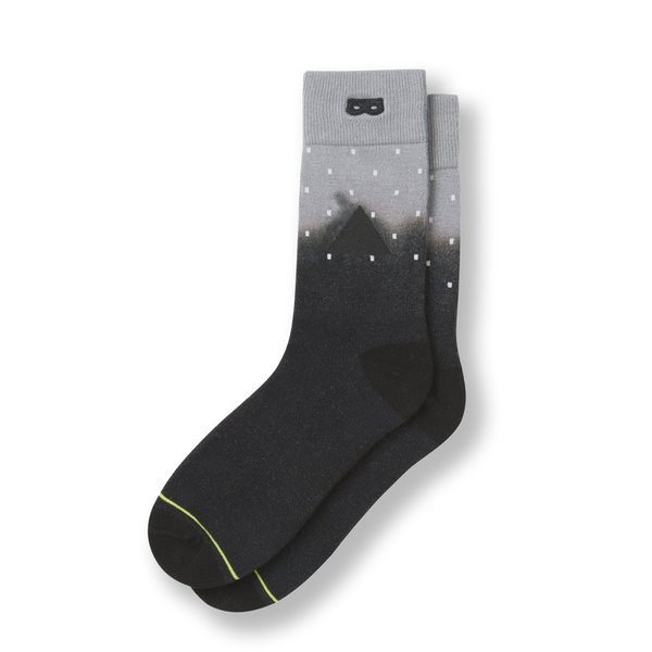 Pair of Thieves Perfect Everyday Socks