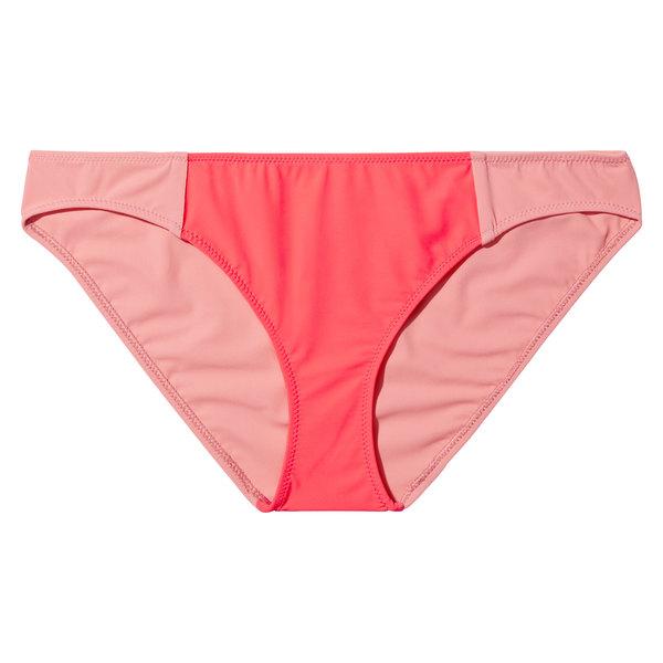 Araks James bikini bottom