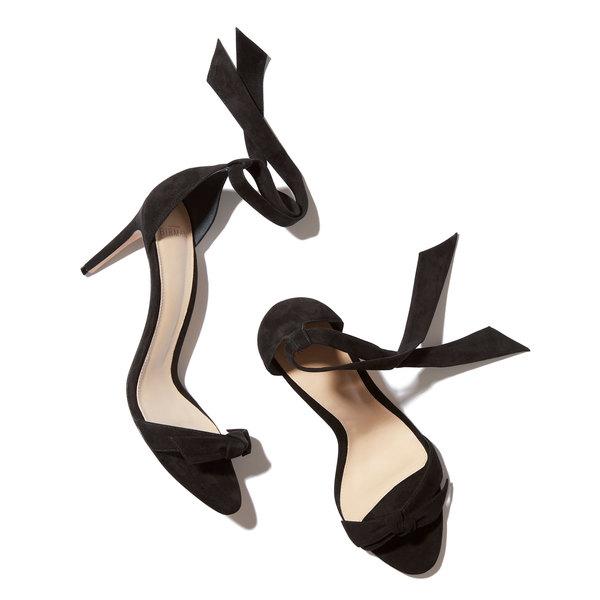 Alexandre Birman Clarita Heel Sandal