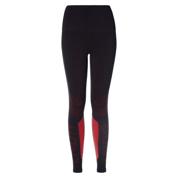 LNDR Varsity full-length seamless legging
