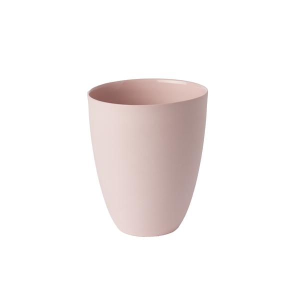 Mud Australia Utensil Vase