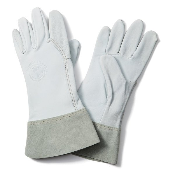 Womanswork Women's Gardeners Gloves