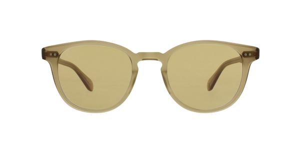 Garrett Leight  McKinley Sunglasses