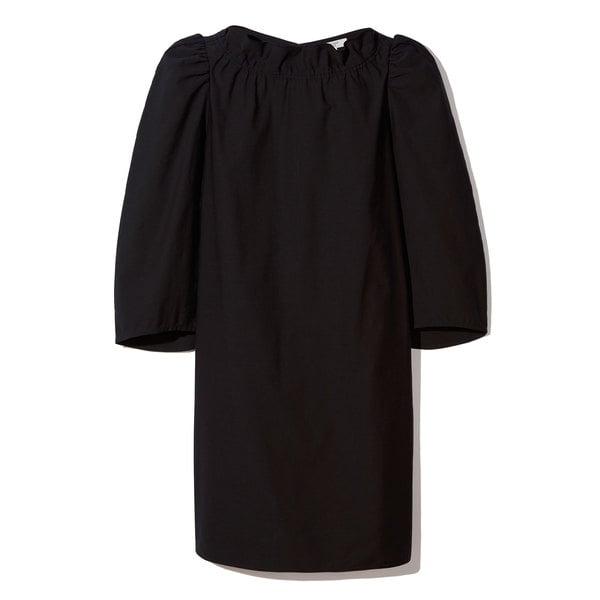 Atlantique Ascoli Rhapsodie Dress