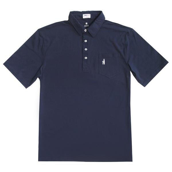 Johnnie-O The Original Polo