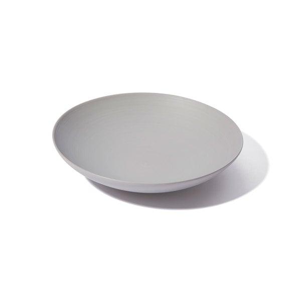 Rina Menardi Ceramic Shallow Bowl