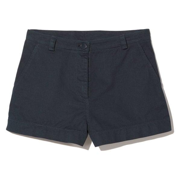 G. Label Bardot Shorts