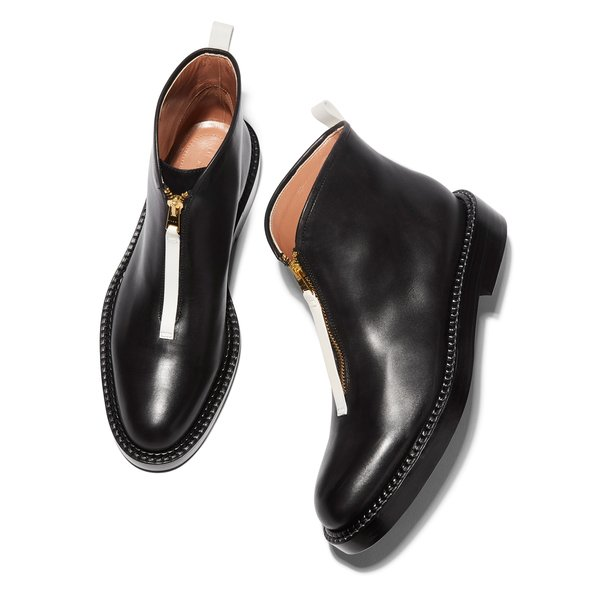 Marni Ankle Boot