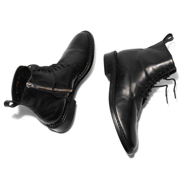 Clergerie Jace Boot