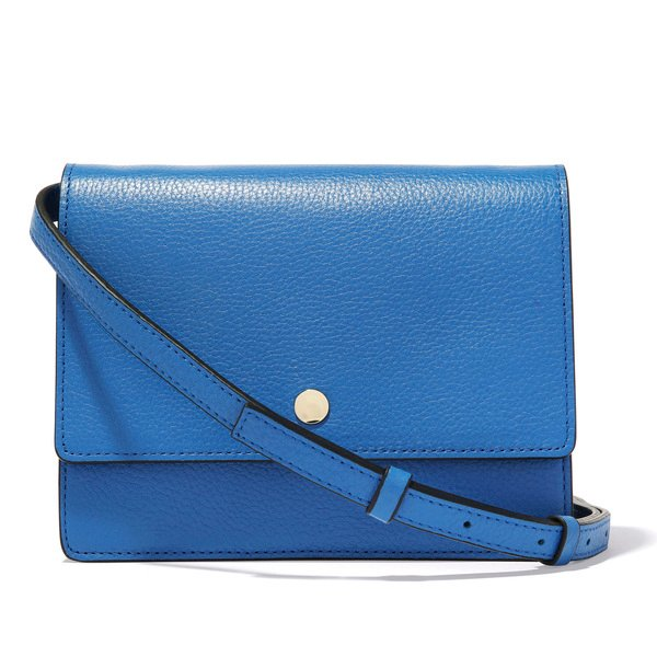 OAD Mini Messenger Bag