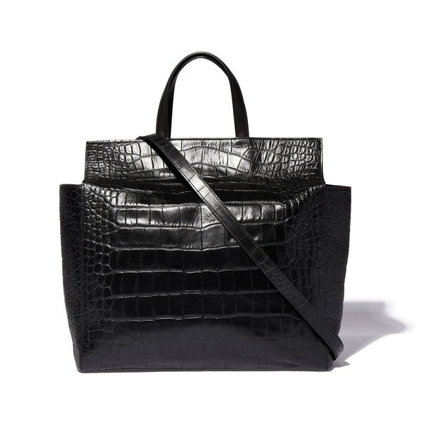 Little Liffner Tote All Mighty