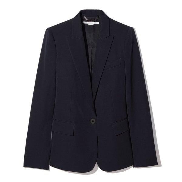 Stella McCartney Ingrid Tailored Jacket