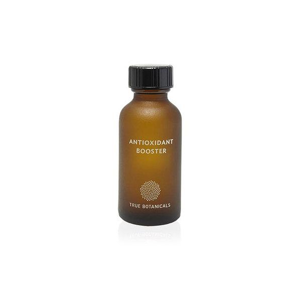 True Botanicals Antioxidant Booster