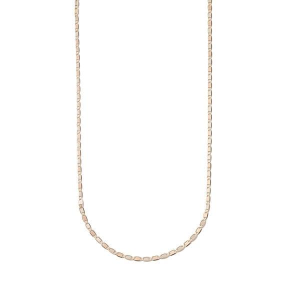 Loren Stewart Standard Valentino Necklace