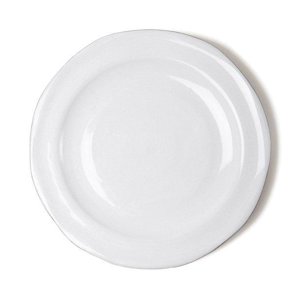 Il Buco Vita  Bevagna Side Plate