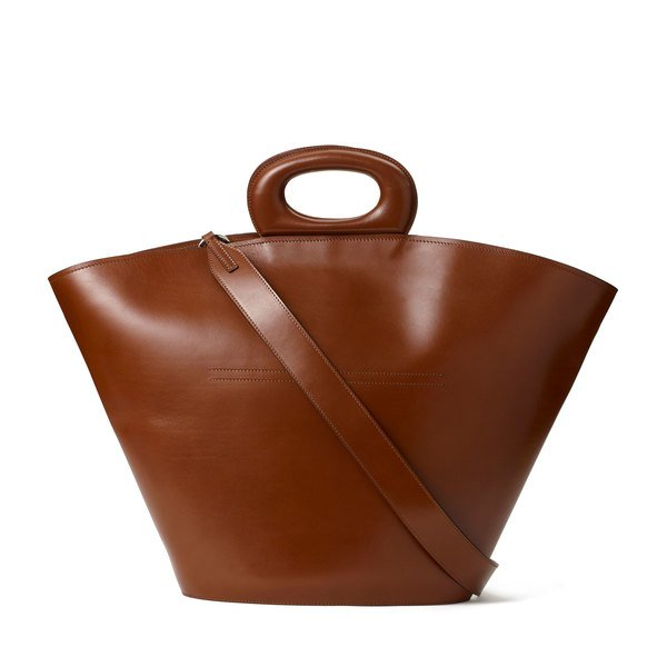 Lemaire Basket Bag