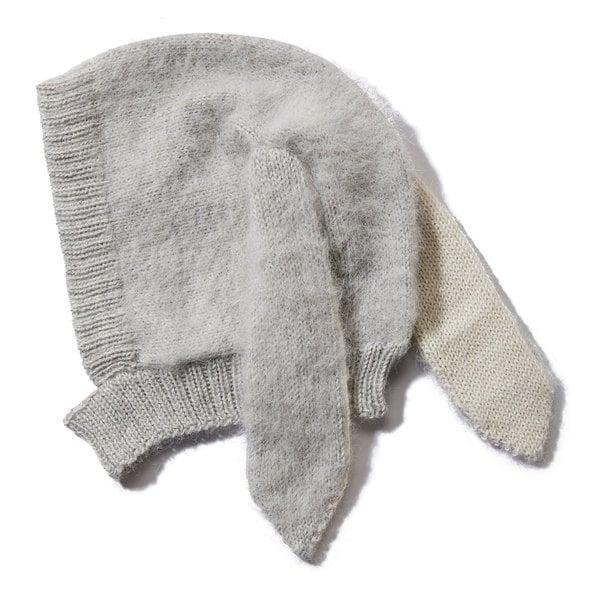 Oeuf NYC Rabbit Hat