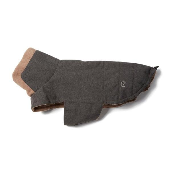 Cloud7 Brooklyn Waterproof Dog Coat