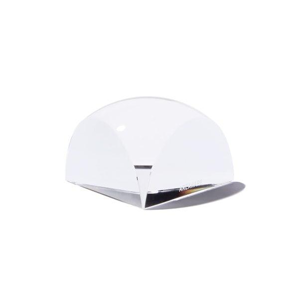 Areaware Prism Magnifier