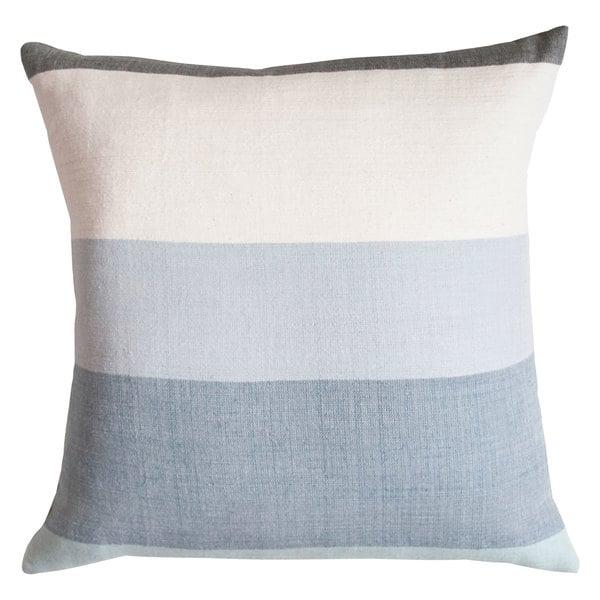 Bolé Road Afar Pillow