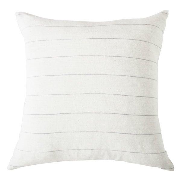 Bolé Road Selam Pillow