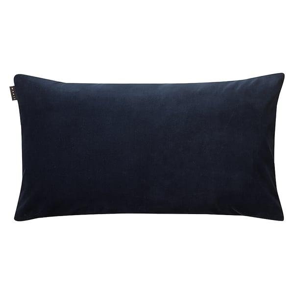 Linum Paolo Velvet Pillow