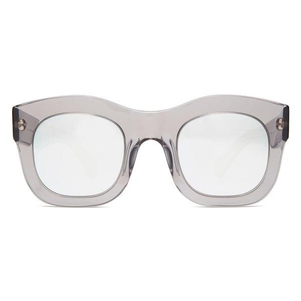 Illesteva Hamilton Sunglasses
