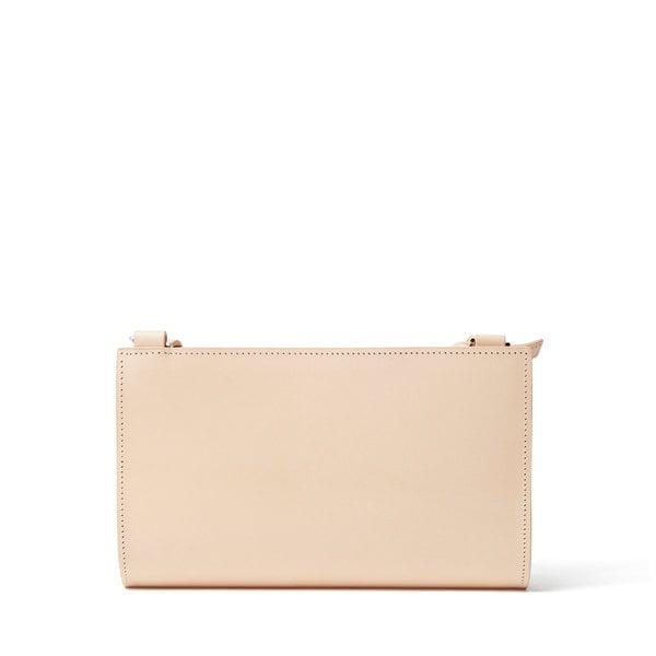 PB 0110 Crossbody Handbag