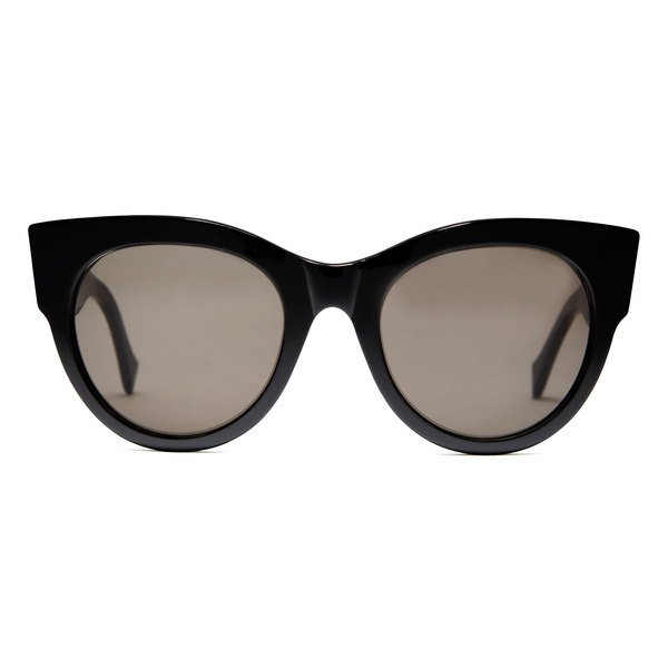 SUPER Noa Sunglasses