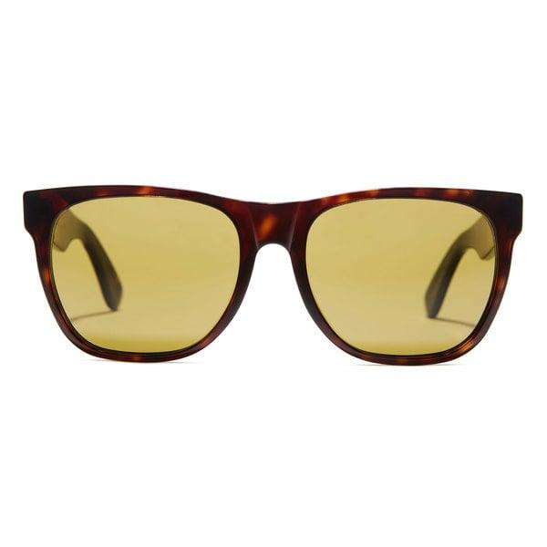 SUPER Classic '3627' Sunglasses