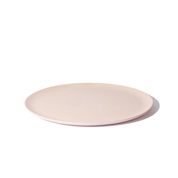 Rina Menardi Ceramic Large Plate