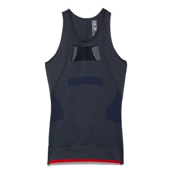 Adidas by Stella McCartney Training Seamless Tank