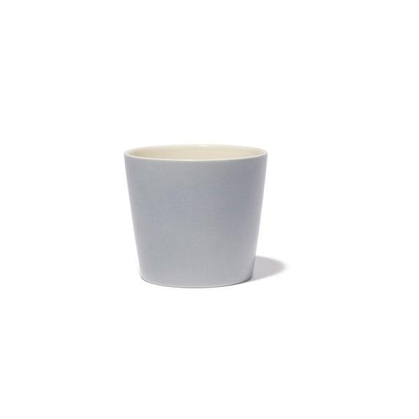 Anne Black  Plain Cup Small