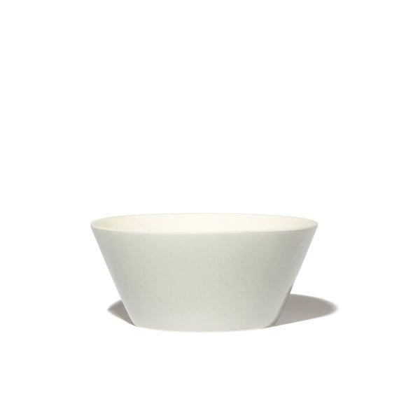 Anne Black  Plain Porcelain Bowl, Small