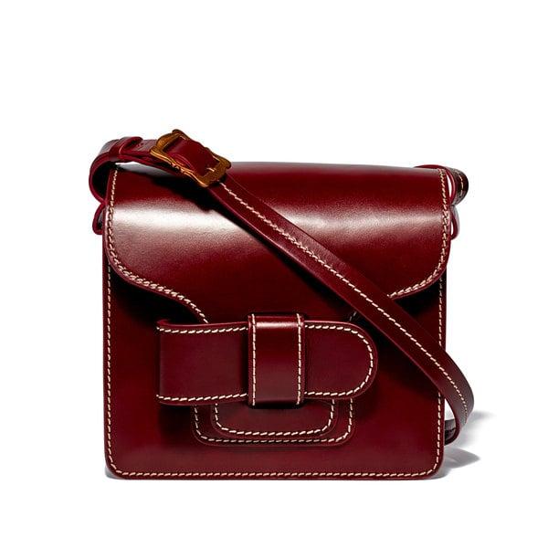 Trademark Greta Crossbody Bag