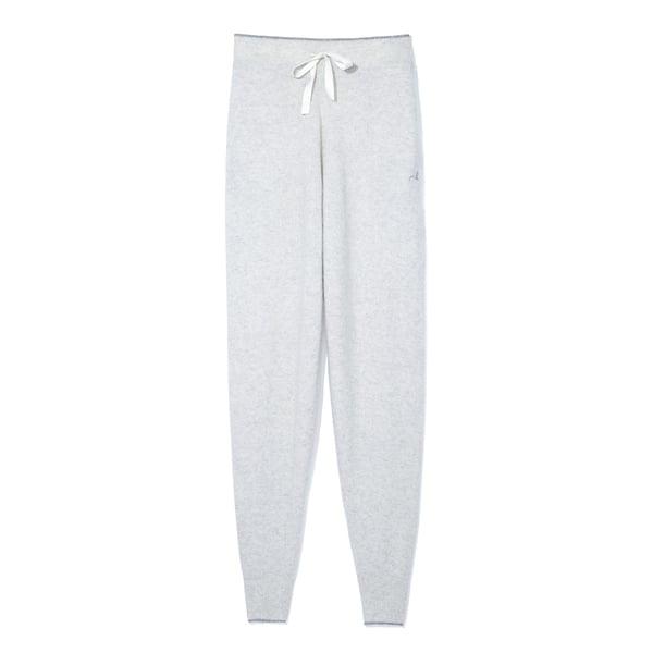 Morgan Lane Hailey Cashmere Pants