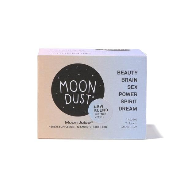 Moon Juice Full Moon Dust Box