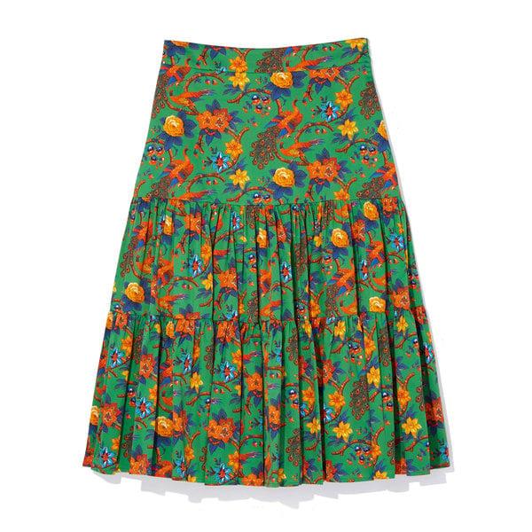 La DoubleJ Apres-Midi Skirt