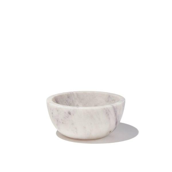 Caravan  Marble Small Bowl