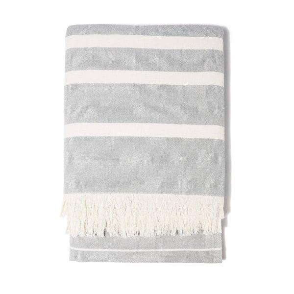 MAYDE Newport Towel