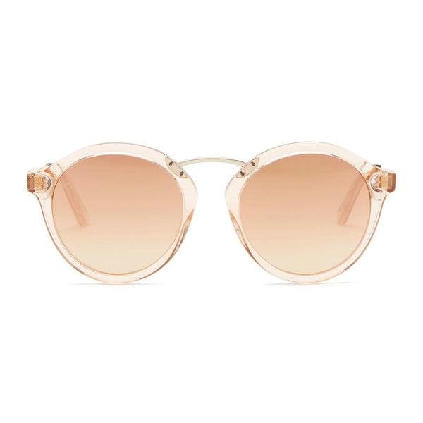Electric Mix Tape Sunglasses