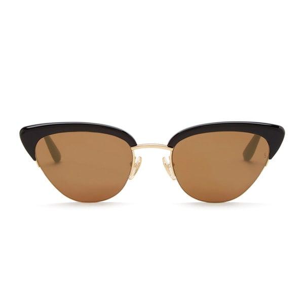 Sunday Somewhere Pixie Sunglasses