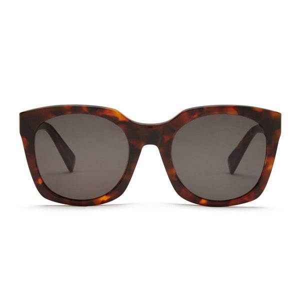 SUPER Quadra Classic Sunglasses