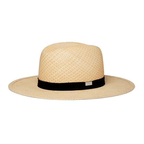 KIN THE LABEL Adari Hat