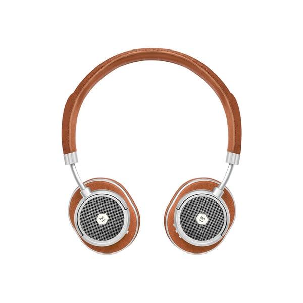 Master & Dynamic Wireless On-Ear Headphones